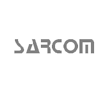 logo sarcom devecan partner