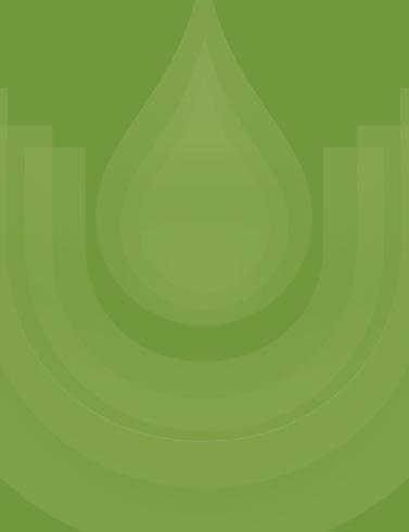 gestión proyecto cannabis medicinal devecan
