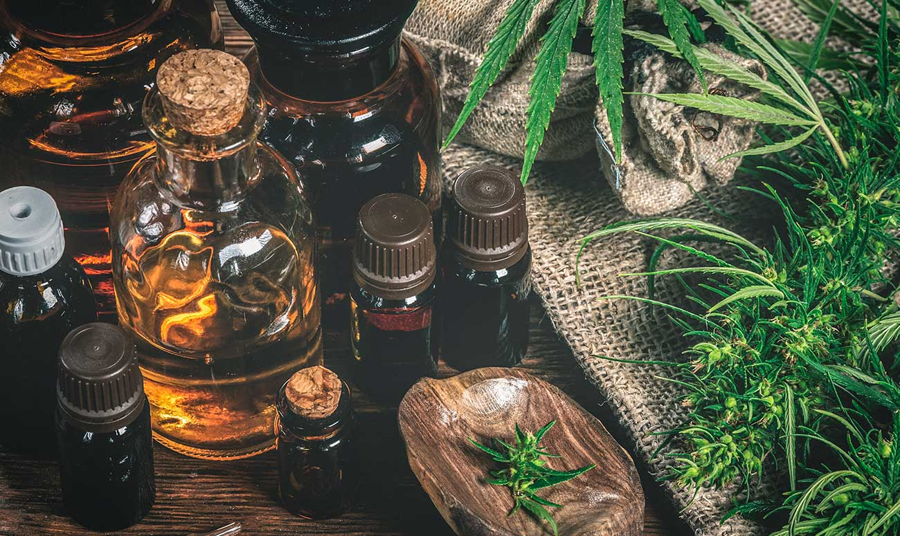 legalizacion cannabis medicinal