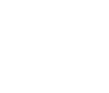 devecan colaborador phytoplant reseach logo negativo