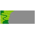 devecan colaborador phytoplant reseach